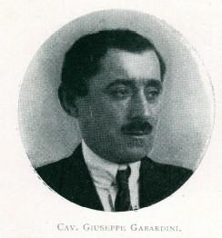 Gabardini