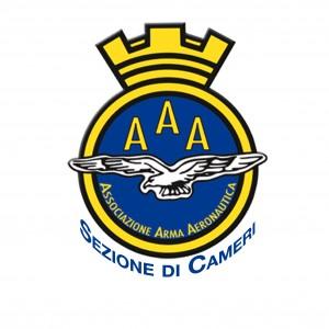 Logo A.A.A.