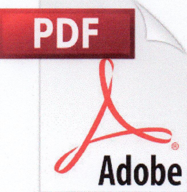 Immagine PDF img094