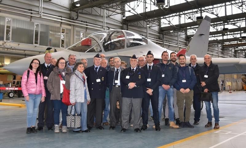 sezione-di-cameri-visita-leonardo-div-velivoli
