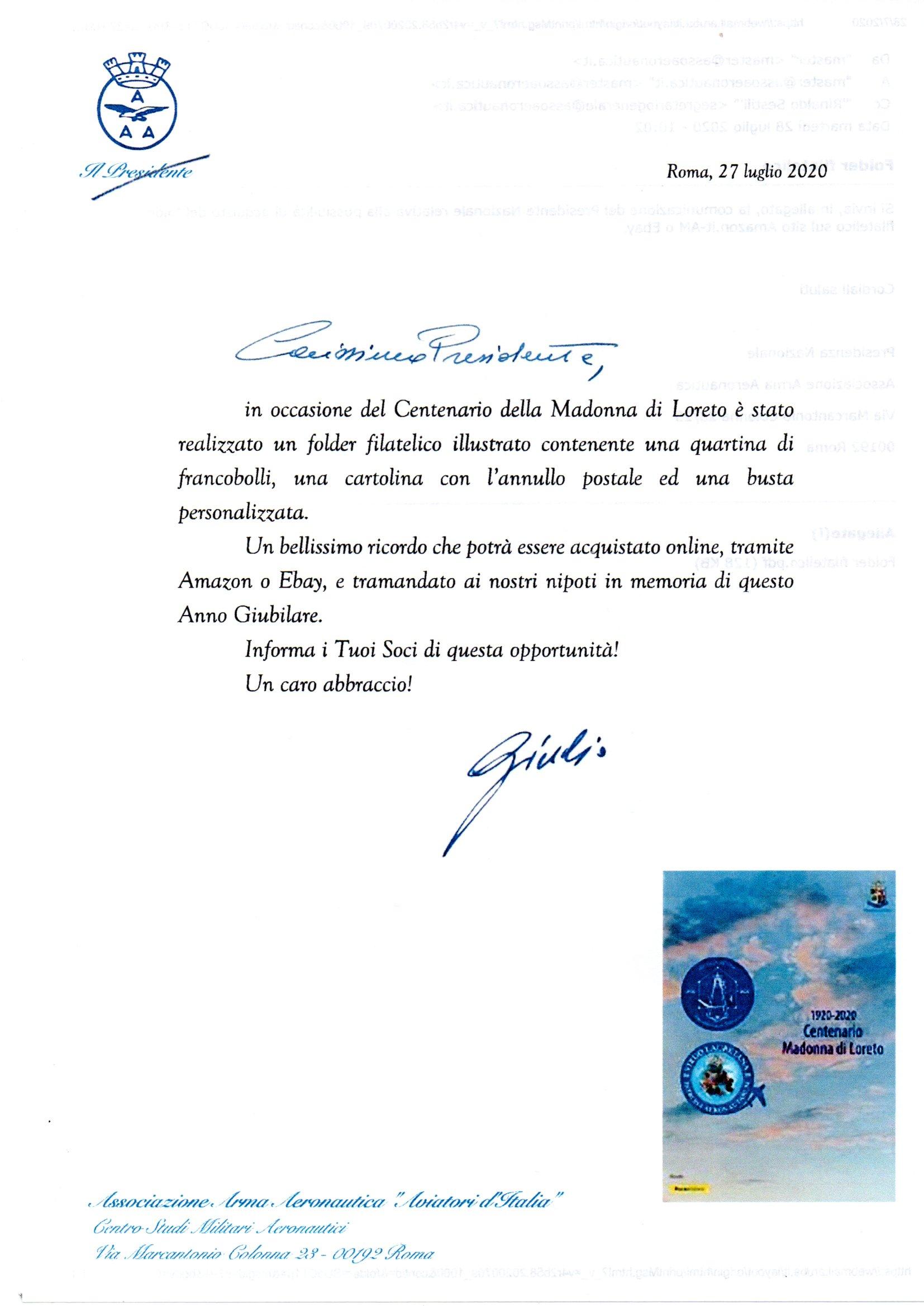 img20200911_17220195 folder filatelico
